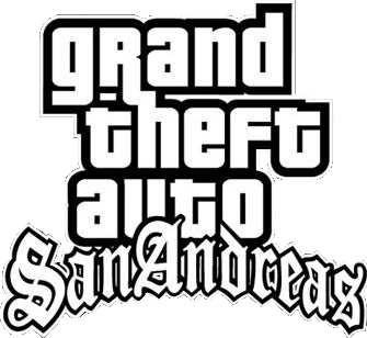 Чит коды для Grand Theft Auto San Andreas